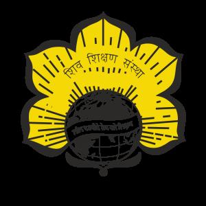 Shiv-Shikshan-Sanstha_logo